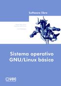 Sistema operativo GNU/Linux básico