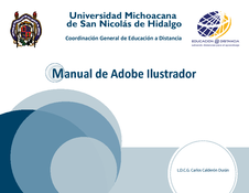 Manual de Adobe iIlustrador