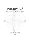 Introducción a la Plataforma .NET (C#)