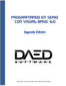 Programando en serio con Visual Basic