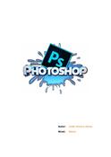 Manual Photoshop básico