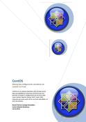 Manual de configuración servidores en CentOS