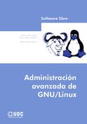 Administración avanzada de GNU/Linux