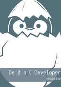 De 0 a C Developer