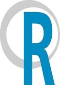 Programación en R