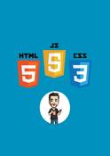 Curso de HTML5 desde cero