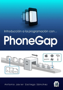 Introducción a la programación con PhoneGap