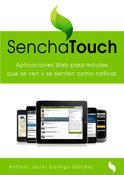 Sencha Touch 2.x