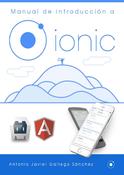 Manual de Introducción a Ionic framework