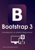 Libro Bootstrap 3