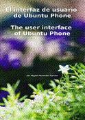 La interfaz de usuario de Ubuntu Phone