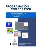 Algoritmos Programación Con Scratch