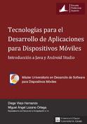 Introducción a Java y Android studio