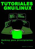 Tutoriales GNU/Linux Hacking para principiantes